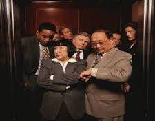 http://audiophilereview.com/images/Crowded-Elevator.jpg