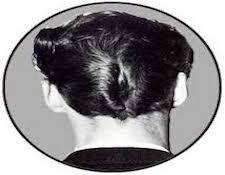DA-Haircut.jpg