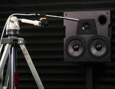 http://audiophilereview.com/images/DSP-Microphone.jpg
