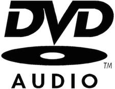 http://audiophilereview.com/images/DVD_audio_logo%20copy.jpg