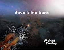http://audiophilereview.com/images/DaveKlineBand.jpg
