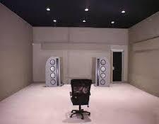 http://audiophilereview.com/images/Dealer-Showroom.jpg