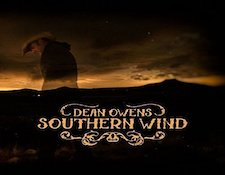 https://audiophilereview.com/images/DeanOwens.jpg