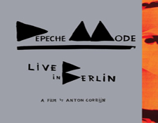 http://audiophilereview.com/images/DeltaMachineLiveInBerlinCover225.jpg