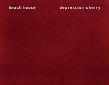 http://audiophilereview.com/images/DepressionCherryCOVER225.jpg