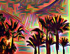http://audiophilereview.com/images/DesertTripPrisma225.jpg