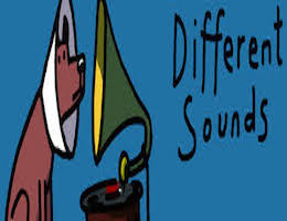 Different-Sounds.jpg