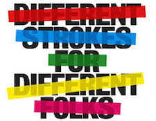 http://audiophilereview.com/images/Different-Strokes.jpg