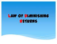 http://audiophilereview.com/images/Diminishing-Return-Std-%20Format.jpg