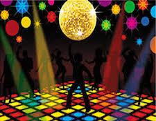 http://audiophilereview.com/images/Disco.jpg