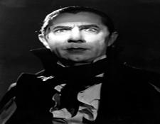 AR-Dracula.jpg