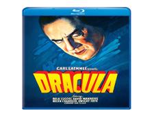 AR-DraculaBluRay.jpg