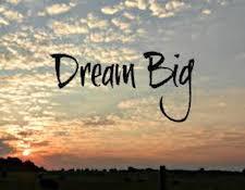 http://audiophilereview.com/images/DreamBigSmallFormat.jpg