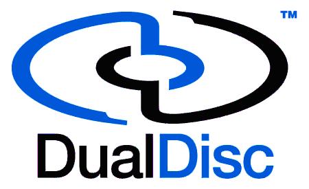 http://audiophilereview.com/images/DualDisc_logo.png