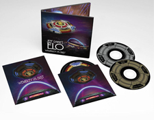 http://audiophilereview.com/images/ELOWemblyPackage225.jpg