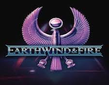 http://audiophilereview.com/images/EarthWindFire.jpg
