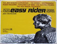 http://audiophilereview.com/images/EasyRider225.jpg
