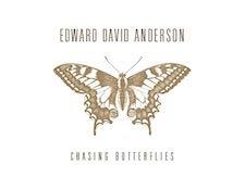 https://audiophilereview.com/images/EdwardDavidAnderson.jpg