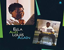 https://audiophilereview.com/images/EllaLouisAgain225.jpg