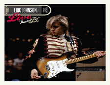 http://audiophilereview.com/images/EricJohnson225.jpg