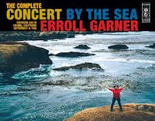 http://audiophilereview.com/images/Errol-Garner.jpg