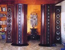 http://audiophilereview.com/images/ExpensiveSpeakers2.jpg