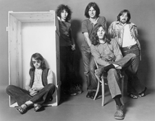 http://audiophilereview.com/images/FairportConvention1970LineUp225.jpg