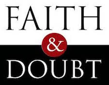 http://audiophilereview.com/images/Faith-Doubt.jpg