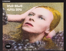 http://audiophilereview.com/images/Farewell2016DavidBowieHunkyDory225.jpg