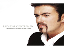 http://audiophilereview.com/images/Farewell2016GeorgeMichael225.jpg