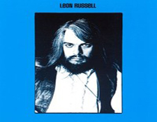 http://audiophilereview.com/images/Farewell2016LeonRussell225.jpg