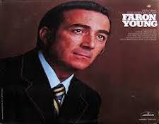 Faron-Young.jpg