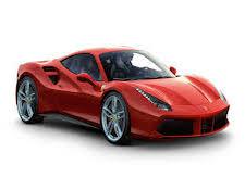 http://audiophilereview.com/images/Ferrari3333.jpg