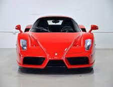 https://audiophilereview.com/images/Ferrari444555.jpg