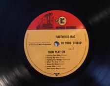 http://audiophilereview.com/images/FleetwoodMacThenPlayOnReissueLabel225.jpg