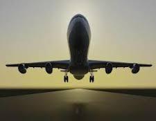 AR-Flight.jpg