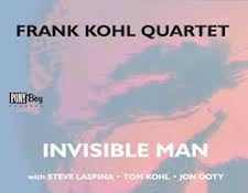 http://audiophilereview.com/images/Frank-Kohl.jpg