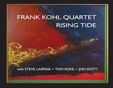 http://audiophilereview.com/images/FrankKohlQuartet.jpg