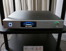 http://audiophilereview.com/images/Fumb45a.jpg