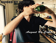 http://audiophilereview.com/images/GBVAugustByCake225.jpg