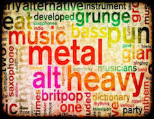 http://audiophilereview.com/images/Genre-1.jpg