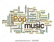 http://audiophilereview.com/images/Genre-2.jpg