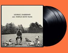 http://audiophilereview.com/images/GeorgeHarrisonAllThingsMustPass3LP225.jpg