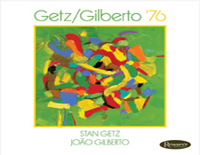 http://audiophilereview.com/images/GetzGilberto76225.jpg
