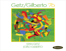 http://audiophilereview.com/images/GetzGilberto76225aa.jpg