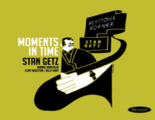 http://audiophilereview.com/images/GetzMoments76225.jpg