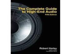 AR-Giude - To - High - End - Audio.jpg