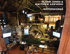 https://audiophilereview.com/images/GlenJonesWaterworks2225.jpg
