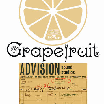 http://audiophilereview.com/images/Grapefruit.jpg