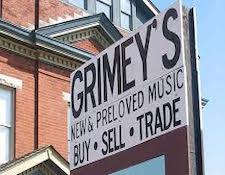 http://audiophilereview.com/images/Grimey%27s-Records.jpg